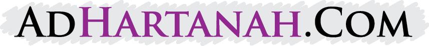 Adhartanah watermark