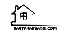 Logo Hartanahbangi 1