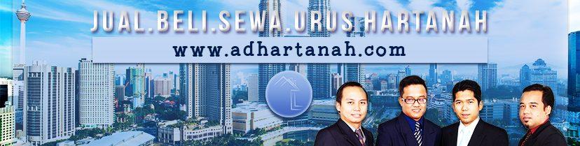 cropped-Fb-cover-adhartanah-logo.jpg