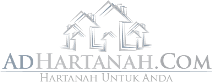 Adhartanah New 2