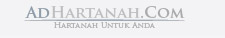Adhartanah.com