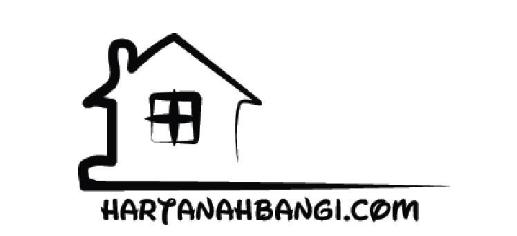 Hartabangi Logo