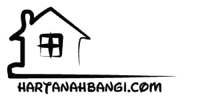 cropped-Hartabangi-Logo.jpg