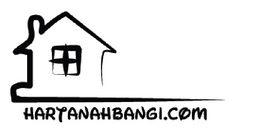 cropped-Logo-Hartanahbangi-1-1.jpg