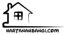 cropped-Logo-Hartanahbangi-1.jpg